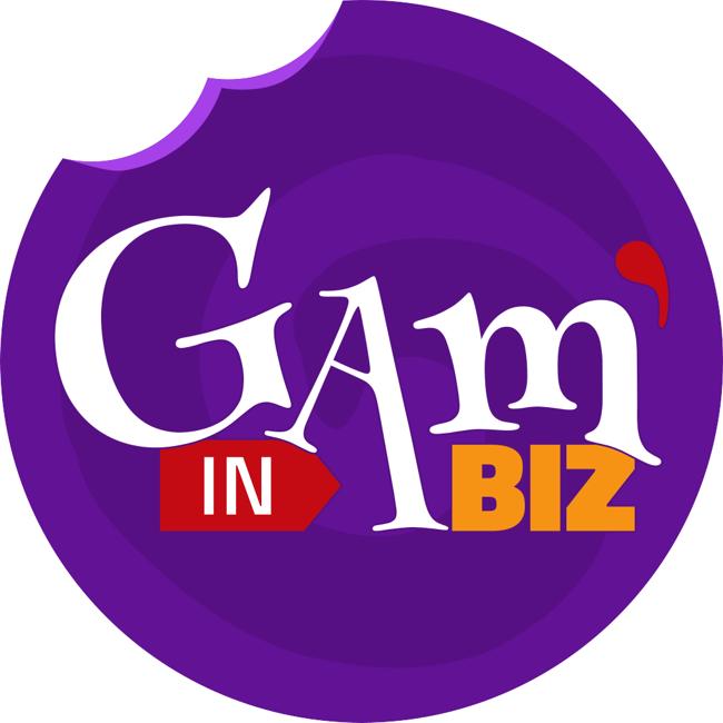 Gam'inBIZ, Spelleverancier, Speluitgever, Nijmegen, Kaartspellen