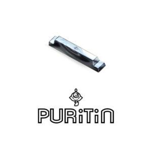 leverancier puritin