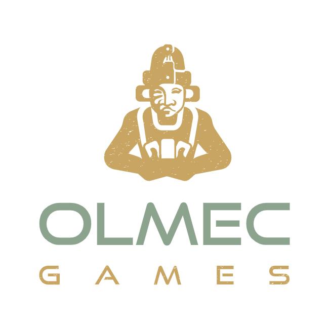 Olmec Games