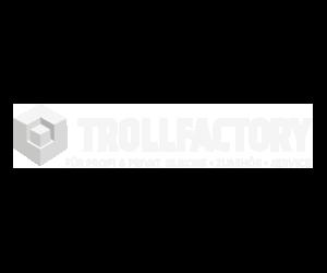 trollfactory, troll factory