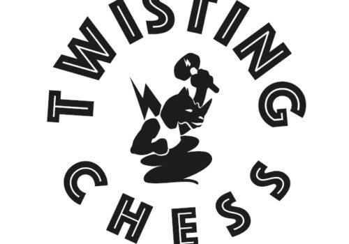 Twisting Chess