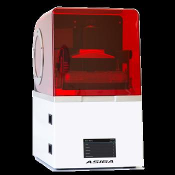 3D_Printer_MAX_X_DeTinnenRoos